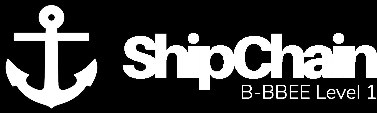 ShipChain-SA